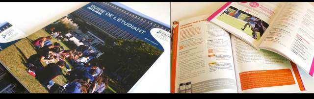 28_PSUD_guideetudiants