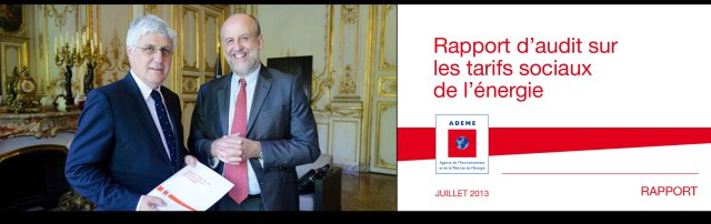 31_ademe_rapport_audit_web
