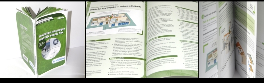 36_promotelec_guide36