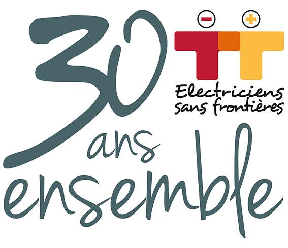 ESF2015_logo30ans_BAT